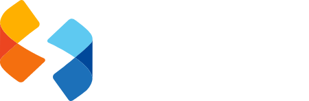 Be Seen Solutions